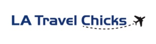 https://kathycope.com/wp-content/uploads/2020/01/LA-travel-chicks-logo.jpg